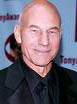 Patrick Stewart, Life in the Theatre
